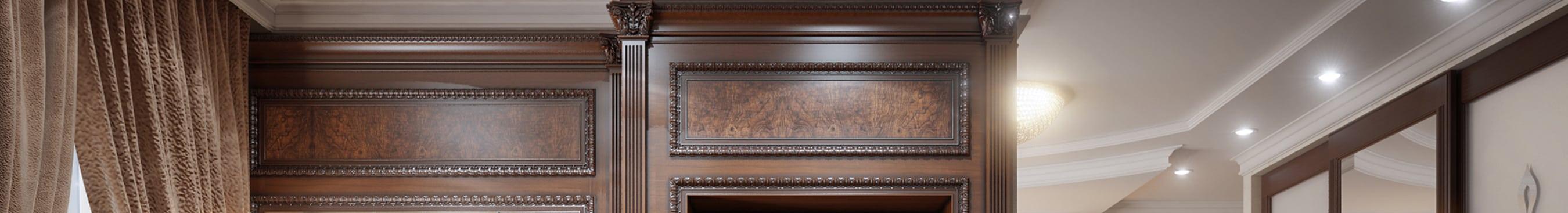 mahogany-office