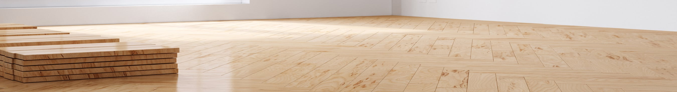 poplar-hardwood-floor