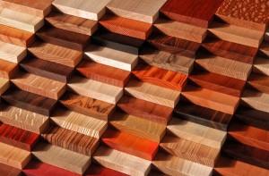 Exotic Hardwood Humber Ohio