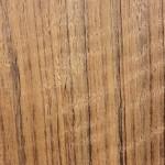 Shedua Wood