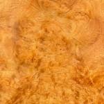 amboyna wood