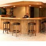 bar-design
