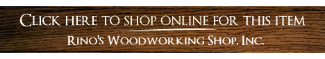 buy-mahogany-wood-online