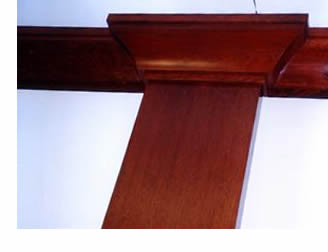cherry-crown-molding-image