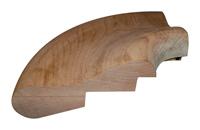 curved-bar-rail-photo