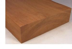 genuine-mahogany