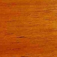 honduran-mahogany-sample