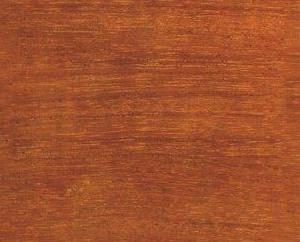 mahogany-african-sample
