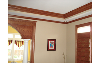 oak-crown-molding-picture