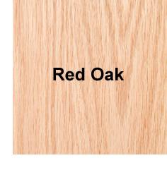 red-oak-lumber