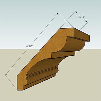 wood_molding